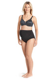 Anita 1502 Seamless Maternity Briefs