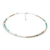 SUMMER BREEZE CHOKER