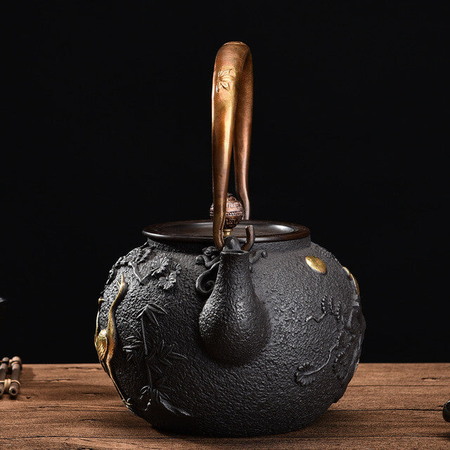 products/1-3L-uncoated-gilding-handmade-customized-product-BPA-free-Japanese-yixing-samovar-cast-iron-teapot-kettle_2.jpg