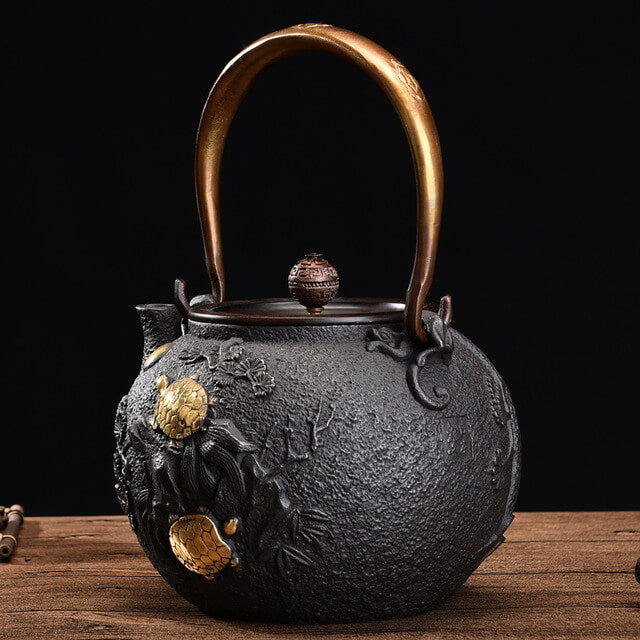 products/1-3L-uncoated-gilding-handmade-customized-product-BPA-free-Japanese-yixing-samovar-cast-iron-teapot-kettle_3.jpg