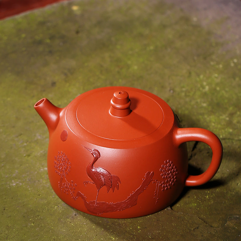 products/180ML-Yixing-Authentic-Purple-Grit-Teapot-Vintage-Pattern-Dahongpao-Pot-All-Handmade-Raw-Ore-188-Holes_3afb472c-d55e-4012-a77d-1ad67d4c8c0a.jpg