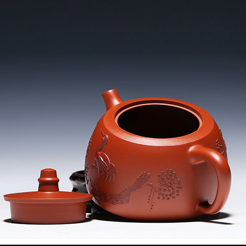 products/180ML-Yixing-Authentic-Purple-Grit-Teapot-Vintage-Pattern-Dahongpao-Pot-All-Handmade-Raw-Ore-188-Holes_51a91622-b92a-4a4f-8e34-3edffce99a4a.jpg
