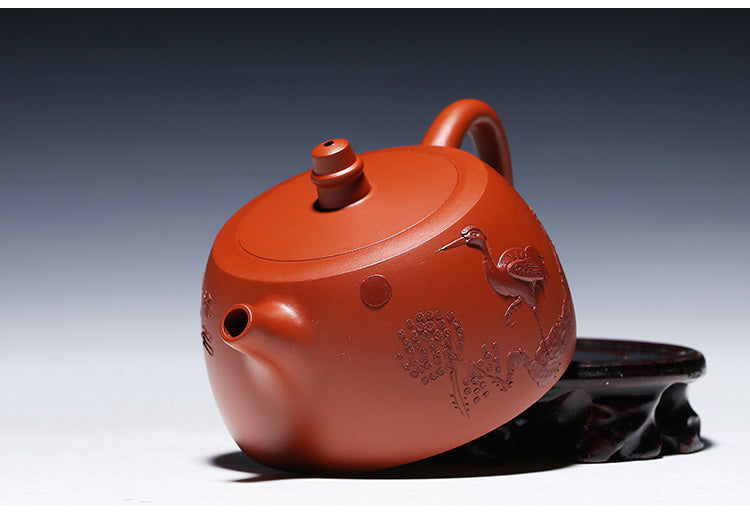 products/180ML_20Yixing_20Vintage_20Teapot_207.jpg