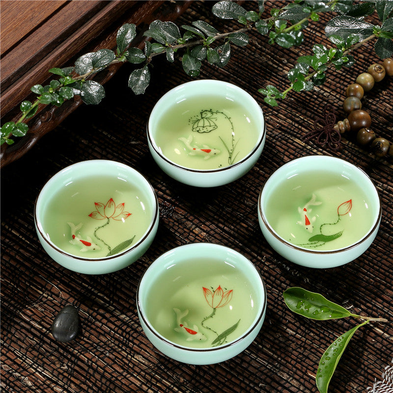 products/2PCS-Lot-Chinese-Style-Longquan-Celadon-Teacup-Hand-Painted-Vintage-Pattern-Vintage-Small-Tea-Bowls-Master_549bc27f-bd75-4f32-81fc-b267d565ce05.jpg