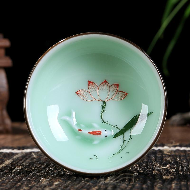 products/2PCS-Lot-Chinese-Style-Longquan-Celadon-Teacup-Hand-Painted-Vintage-Pattern-Vintage-Small-Tea-Bowls-Master_9b5ab487-95fa-4f6d-b5ef-80477c03cc0f.jpg