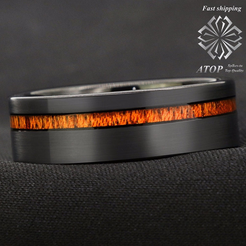 products/8mm-Black-Brushed-Tungsten-Carbide-Ring-Off-Center-Koa-Wood-Wedding-Band-Ring_8d7a4447-19d1-4429-8460-00e2f6fff498.jpg