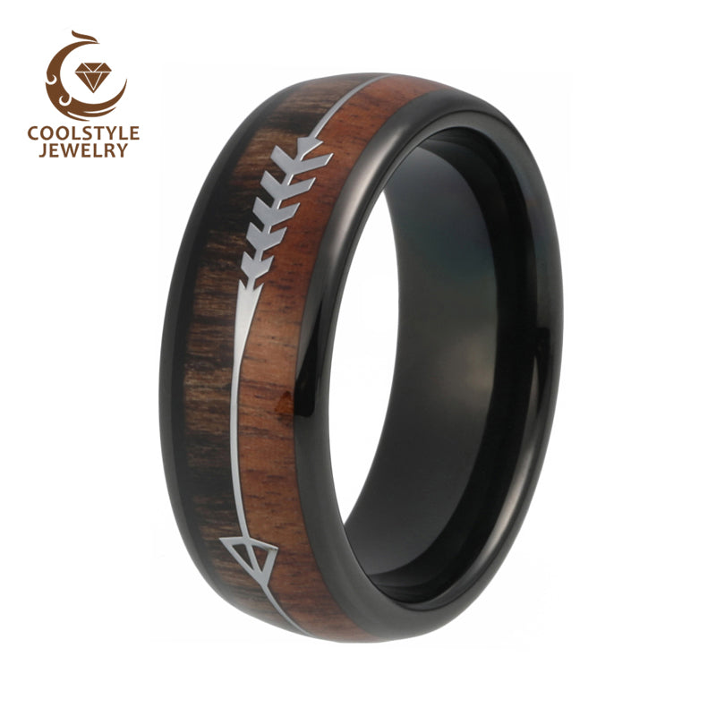 products/8mm-Mens-Tungsten-Carbide-Rings-Womens-Wedding-Bands-Koa-Wood-Arrow-Inlay-Domed-Polished-Shiny-Comfort_157cd9dd-67da-458d-8a8f-d5cac610c4bf.jpg