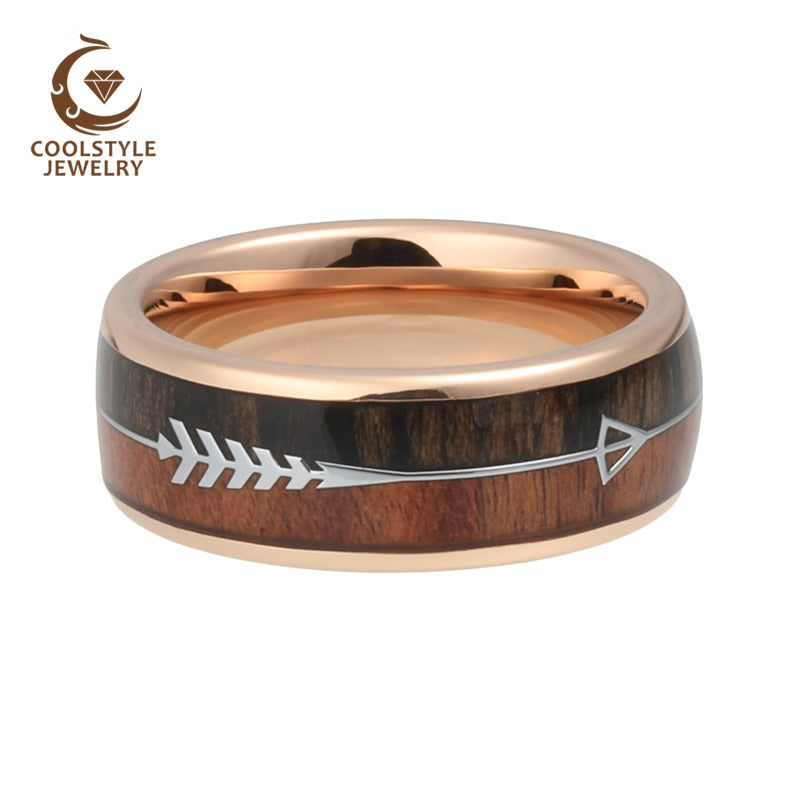 products/8mm-Mens-Tungsten-Carbide-Rings-Womens-Wedding-Bands-Koa-Wood-Arrow-Inlay-Domed-Polished-Shiny-Comfort_449678fd-6dd9-46aa-9798-4bb874ef0788.jpg