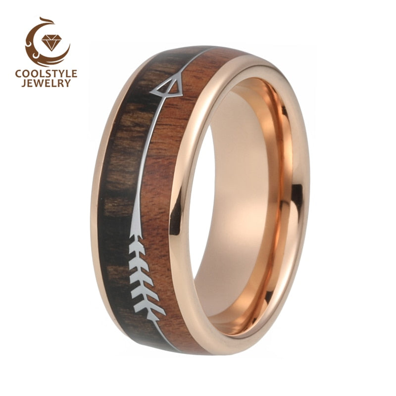 products/8mm-Mens-Tungsten-Carbide-Rings-Womens-Wedding-Bands-Koa-Wood-Arrow-Inlay-Domed-Polished-Shiny-Comfort_83e6d0ef-a5a1-4751-bf91-73a6660c1026.jpg