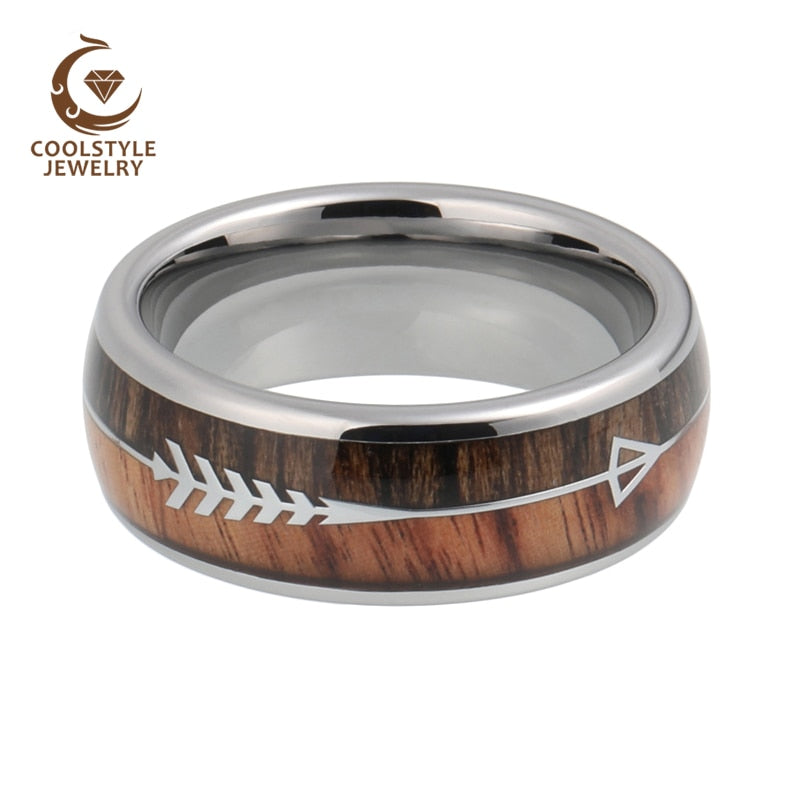 products/8mm-Mens-Tungsten-Carbide-Rings-Womens-Wedding-Bands-Koa-Wood-Arrow-Inlay-Domed-Polished-Shiny-Comfort_a8af715c-c1b2-415d-bbf3-d156b1558e83.jpg