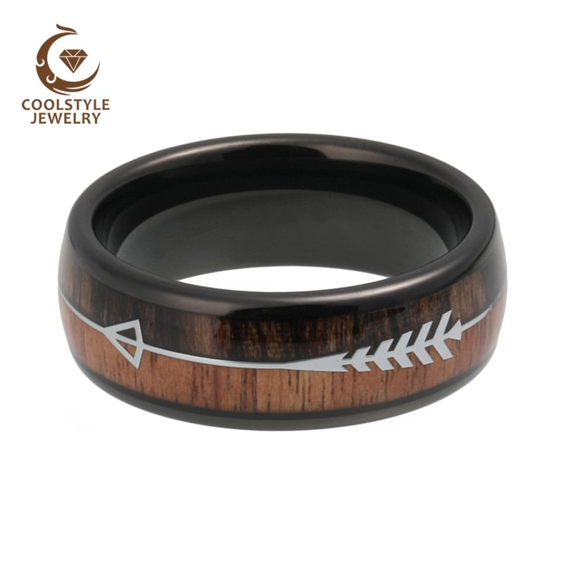products/8mm-Mens-Tungsten-Carbide-Rings-Womens-Wedding-Bands-Koa-Wood-Arrow-Inlay-Domed-Polished-Shiny-Comfort_e189ec50-4f36-42a9-8fe0-7ea5c5ad7645.jpg
