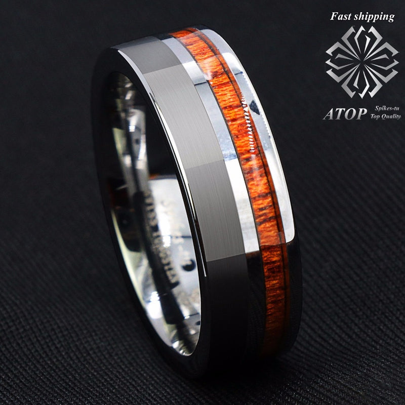 products/8mm-Silver-Brushed-Tungsten-Carbide-Ring-Off-Center-Koa-Wood-Wedding-Band-Ring_f0c3b91c-b371-4f3d-98b8-b655ccdc3d0c.jpg