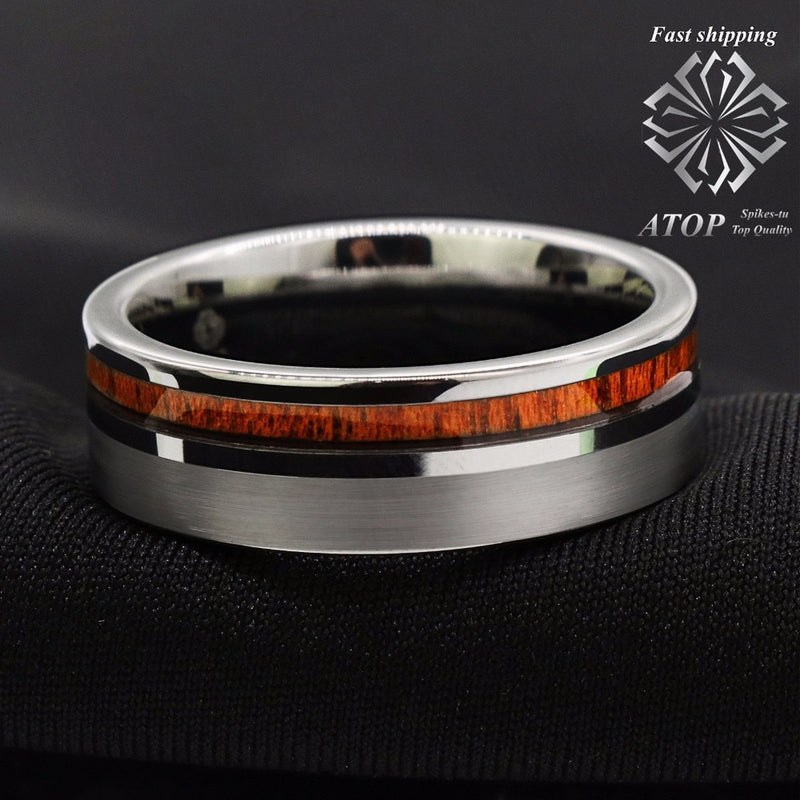products/8mm-Silver-Brushed-Tungsten-Carbide-Ring-Off-Center-Koa-Wood-Wedding-Band-Ring_f91ee547-c05a-489e-990d-d01f20c19553.jpg