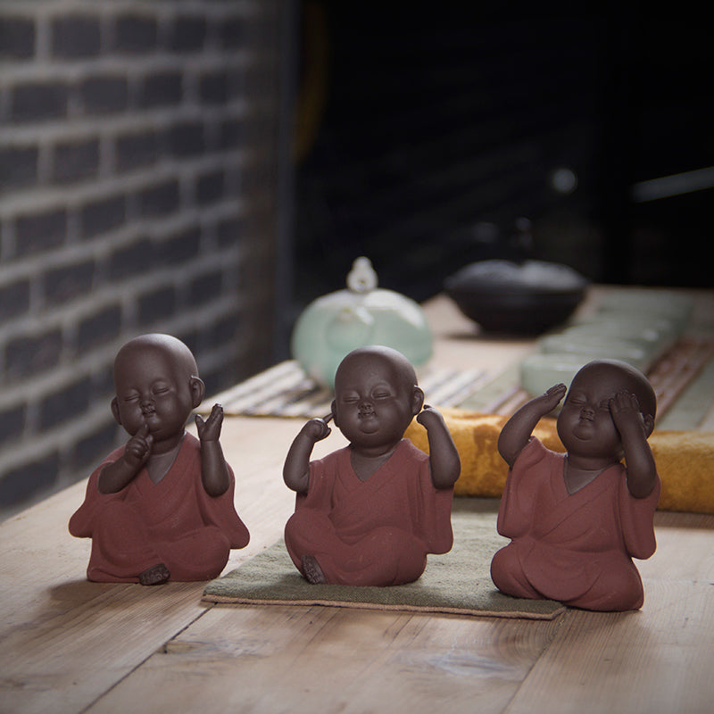 products/Chinese-Handmade-Tea-Set-Tea-Pet-Purple-Sand-Buddha-Monk-Tea-Accessories-Home-Car-Decor-Zisha_27dbf61a-dba4-4355-8879-f3e5b4d31d81.jpg
