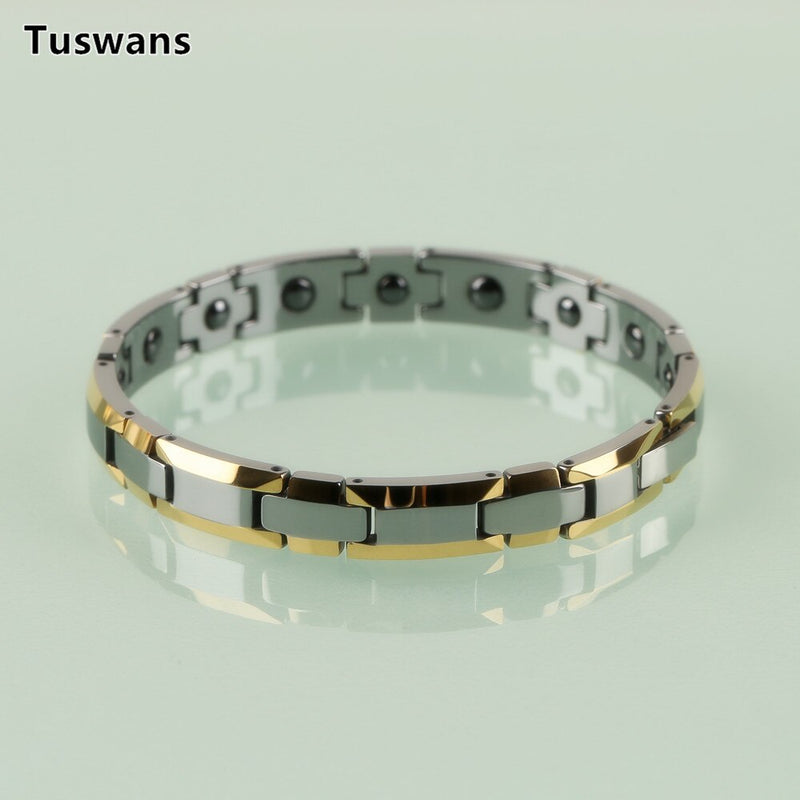 products/Delicate-Lovers-Style-Gold-Color-H-shaped-Tungsten-Bracelets-Bangles-with-Magnetic-Therapy-Magnet-Lovers_81b5fbba-44e9-4a7b-96c7-e421f329c4ea.jpg