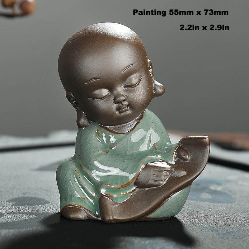 products/Ge-Kiln-Qin-Chess-Painting-Maitreya-Buddha-Figurines-GEYAO-Little-Buddhist-monk-Ceramic-Tea-Set-Open_08f05b48-8732-4952-8178-004994c9dcd0.jpg