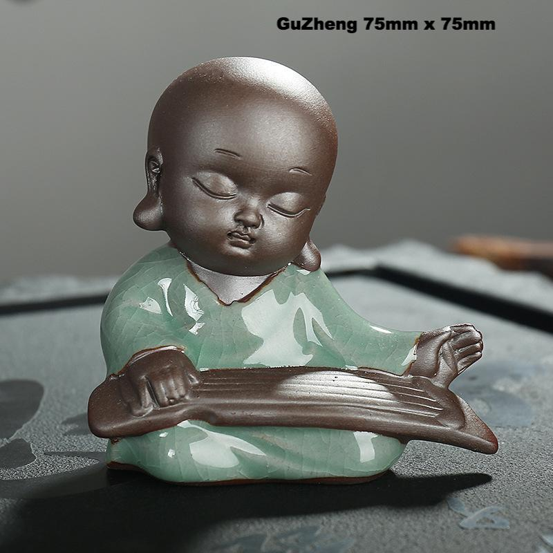 products/Ge-Kiln-Qin-Chess-Painting-Maitreya-Buddha-Figurines-GEYAO-Little-Buddhist-monk-Ceramic-Tea-Set-Open_668963b5-9be9-4302-8e5b-7d479697c0be.jpg