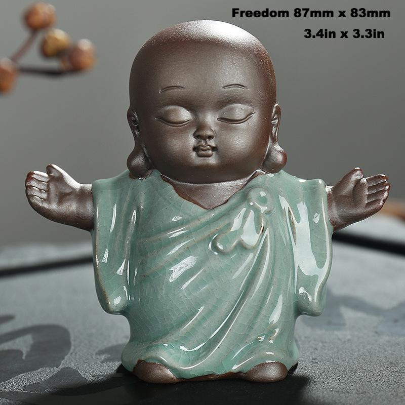 products/Ge-Kiln-Qin-Chess-Painting-Maitreya-Buddha-Figurines-GEYAO-Little-Buddhist-monk-Ceramic-Tea-Set-Open.jpg