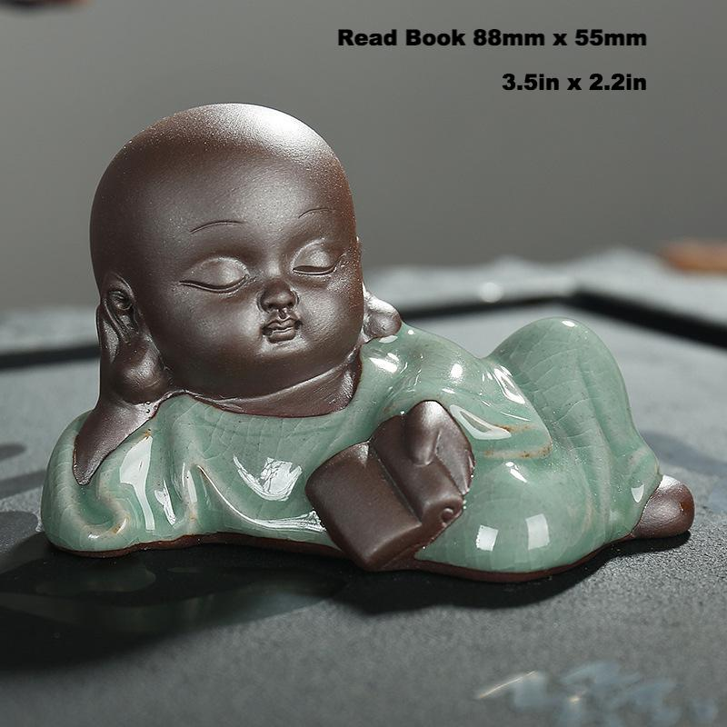 products/Ge-Kiln-Qin-Chess-Painting-Maitreya-Buddha-Figurines-GEYAO-Little-Buddhist-monk-Ceramic-Tea-Set-Open_f81ed931-30db-4cda-aeb2-8ba2723f74f8.jpg