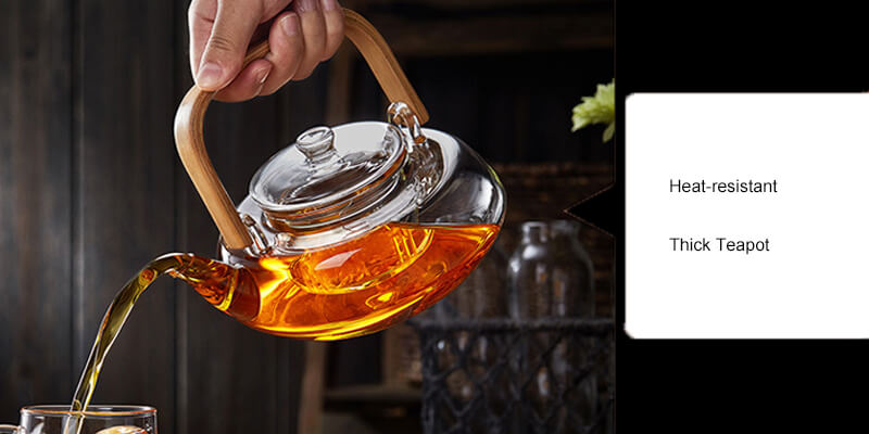 products/Glass_Teapot_Bamboo_Handle_1.jpg