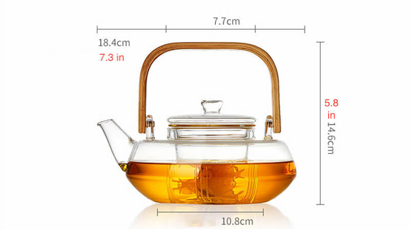 products/Glass_Teapot_Bamboo_Handle_3.jpg