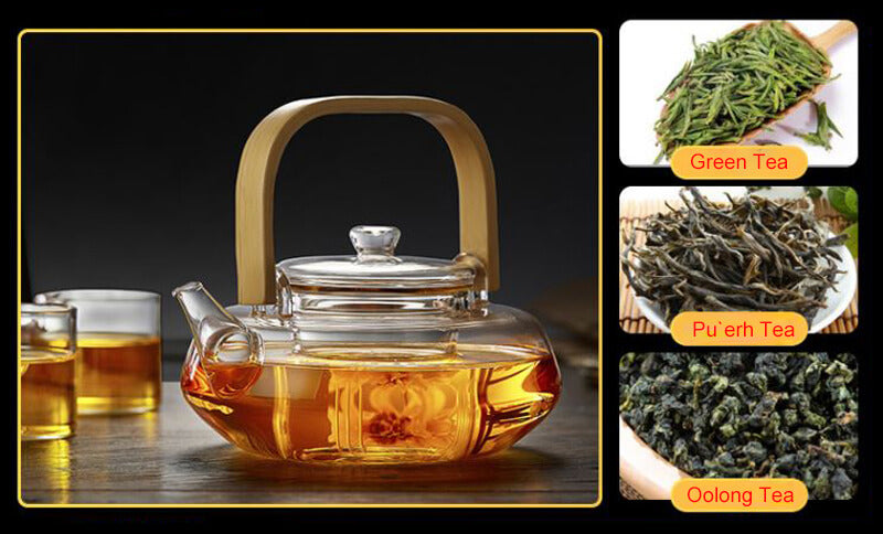 products/Glass_Teapot_Bamboo_Handle_4.jpg