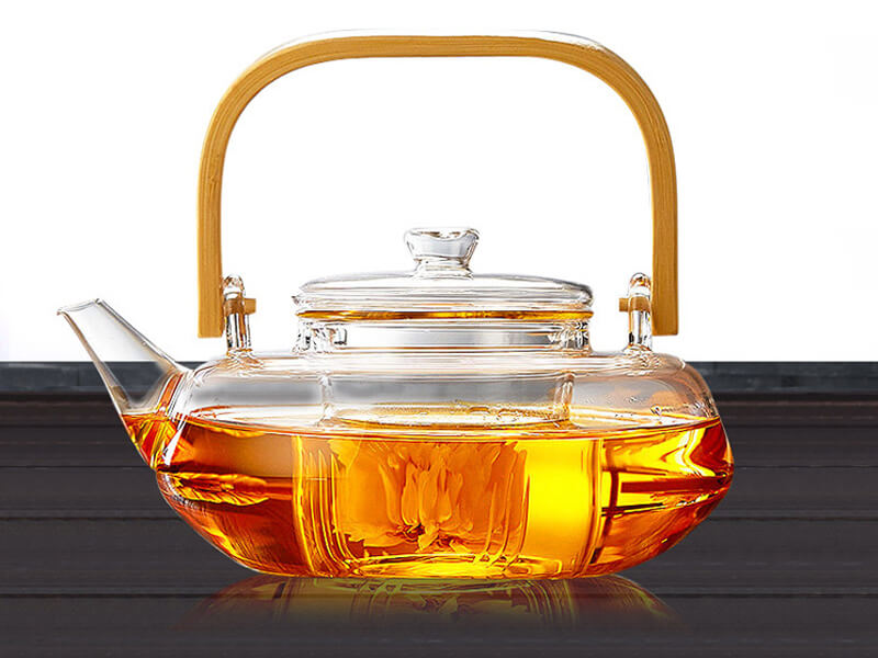 products/Glass_Teapot_Bamboo_Handle_5.jpg