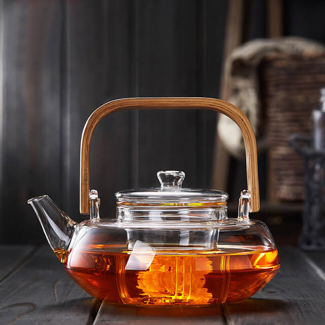 products/Glass_Teapot_Bamboo_Handle_6.jpg