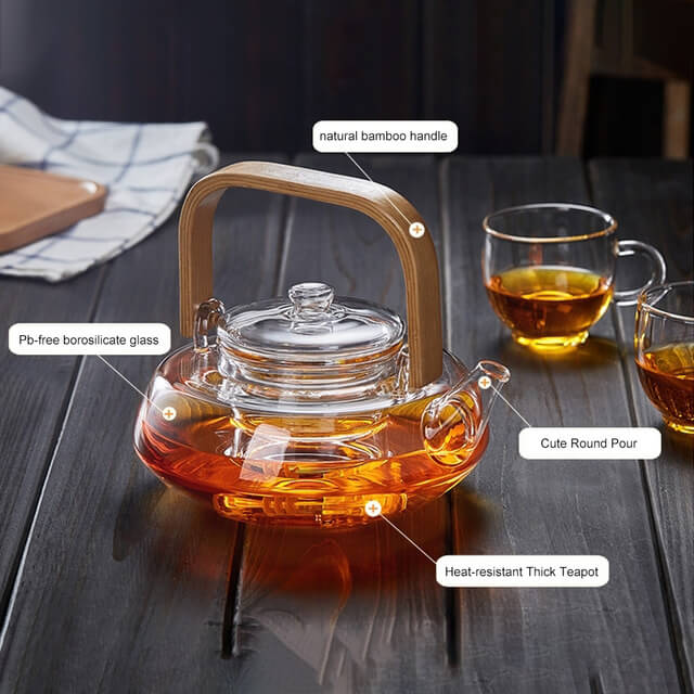 products/Glass_Teapot_Bamboo_Handle_7.jpg