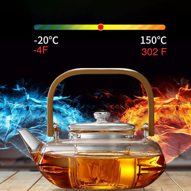 products/Glass_Teapot_Bamboo_Handle_8.jpg