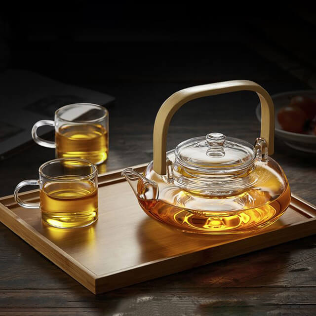 products/Glass_Teapot_Bamboo_Handle_9.jpg