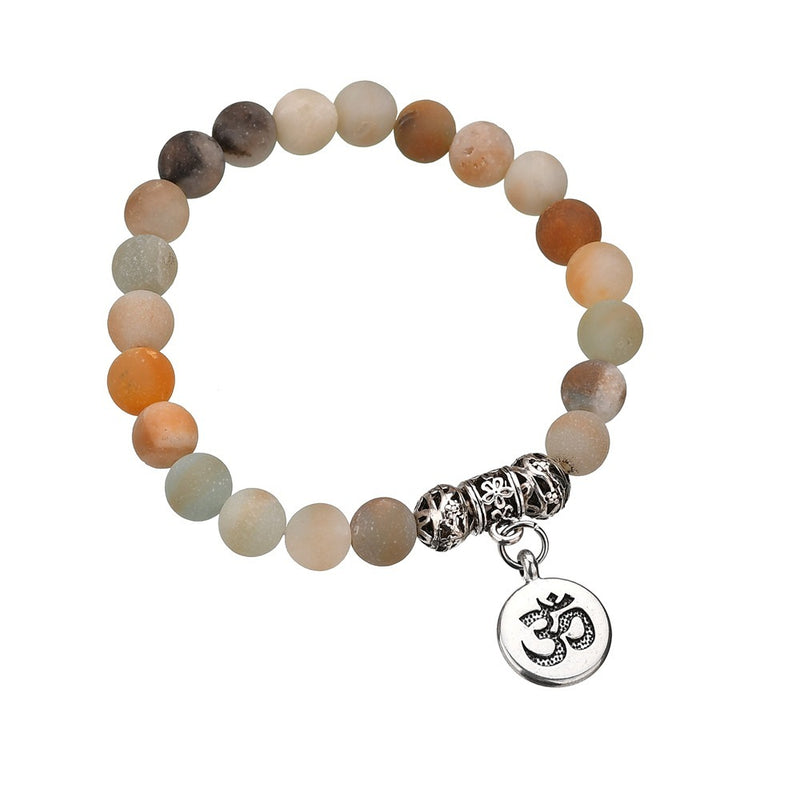products/HOSEWYE-Fashion-Women-s-Foot-Jewlery-Matte-Frosted-Amazonite-Beads-With-Lotus-OM-Buddha-Charm-Yoga_0c7aee8a-0124-471b-b0a1-281cdf6ca429.jpg