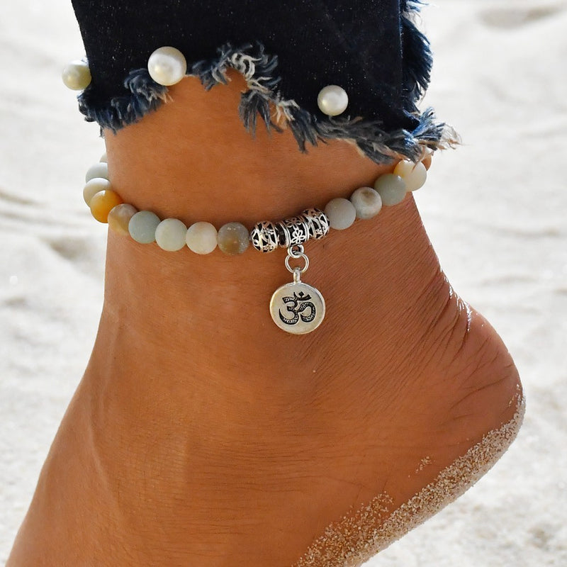 products/HOSEWYE-Fashion-Women-s-Foot-Jewlery-Matte-Frosted-Amazonite-Beads-With-Lotus-OM-Buddha-Charm-Yoga_4d2c931b-9478-40e6-8a2e-d0377b165a58.jpg