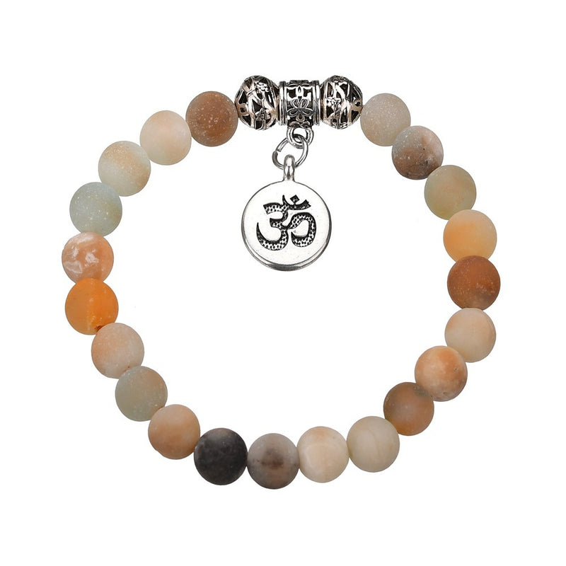 products/HOSEWYE-Fashion-Women-s-Foot-Jewlery-Matte-Frosted-Amazonite-Beads-With-Lotus-OM-Buddha-Charm-Yoga_58ac49c2-2e09-418c-93f1-136a1695162c.jpg