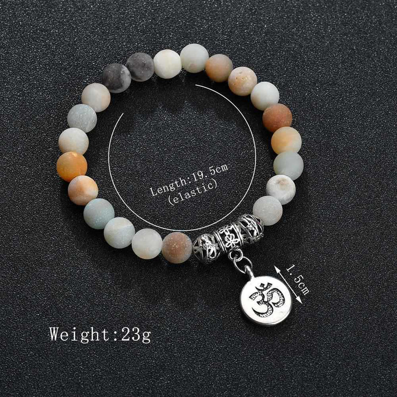 products/HOSEWYE-Fashion-Women-s-Foot-Jewlery-Matte-Frosted-Amazonite-Beads-With-Lotus-OM-Buddha-Charm-Yoga_625ac84d-8abb-4dec-82f4-6d1504d9b089.jpg