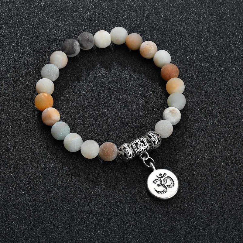 products/HOSEWYE-Fashion-Women-s-Foot-Jewlery-Matte-Frosted-Amazonite-Beads-With-Lotus-OM-Buddha-Charm-Yoga_c7ac14cc-c9a2-4c26-9735-65b177997e28.jpg