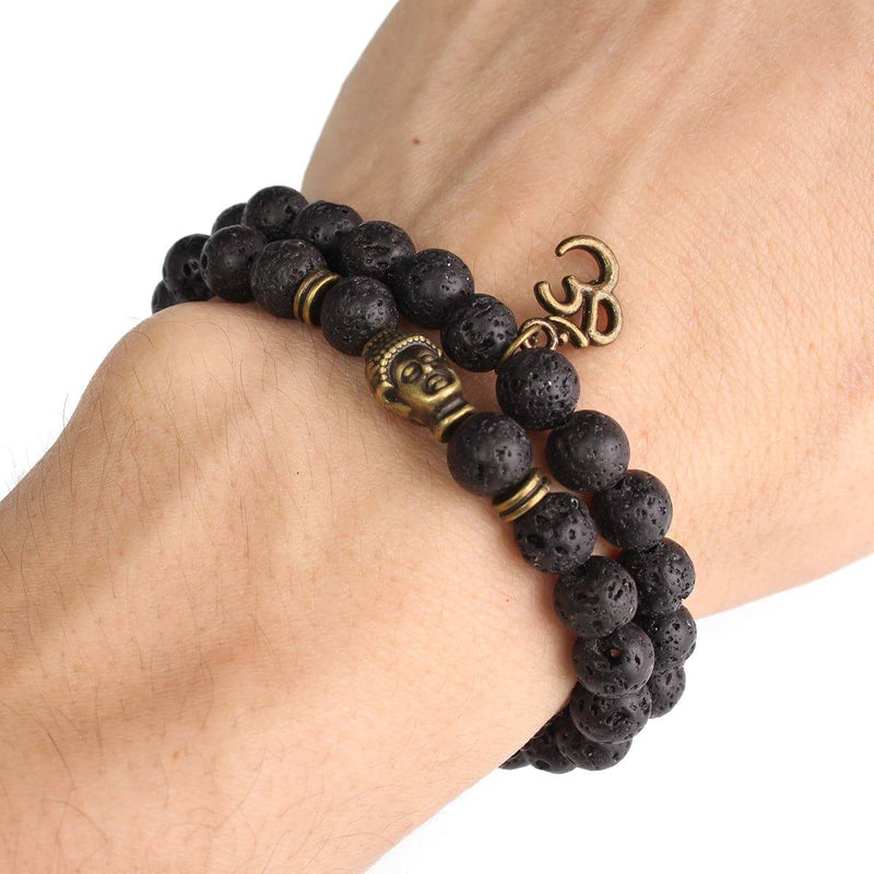 products/Lava_Bracelet_Set_1200x1200_111K.jpg