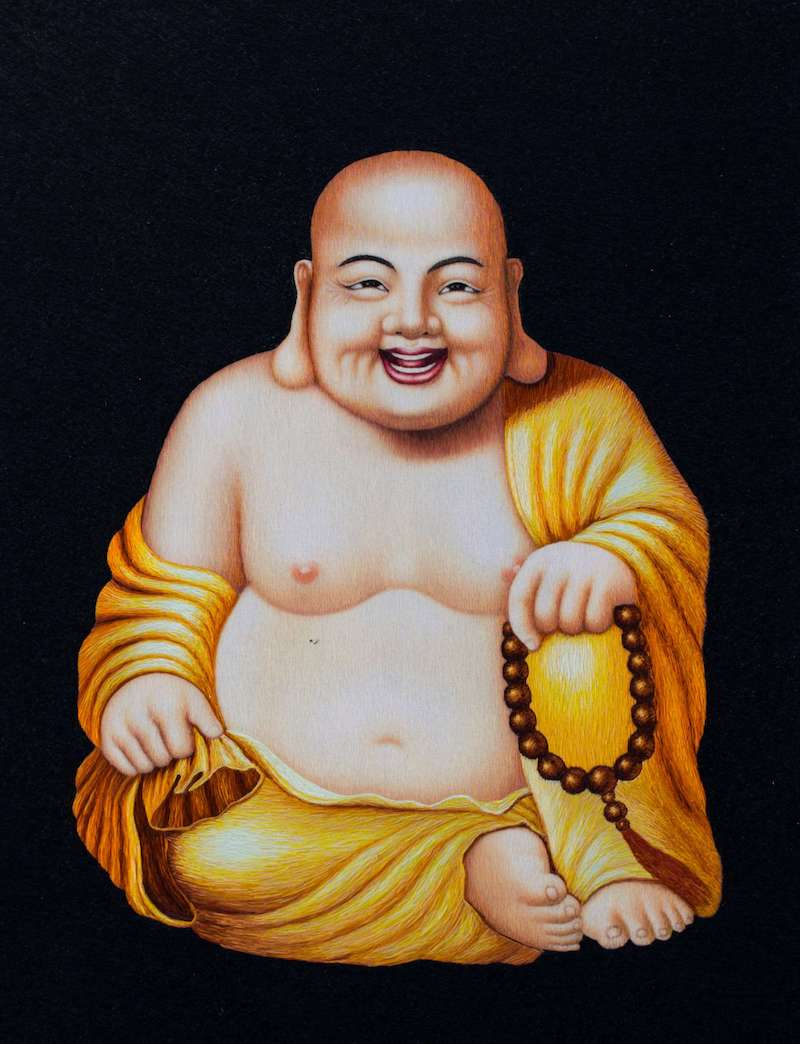 products/Naxi_Embroidery_005_Buddah_50x70cm.jpg