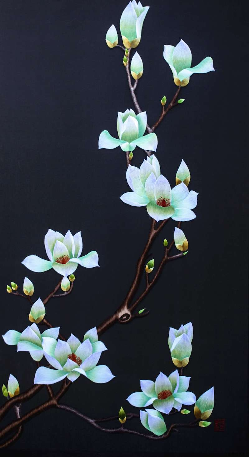 products/Naxi_Embroidery_006_Flowers_60x100cm.jpg