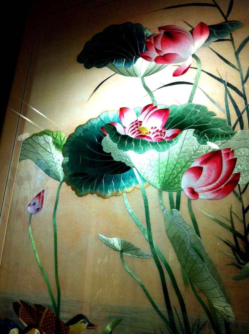 products/Naxi_Embroidery_014_Flowers_60x100.jpg