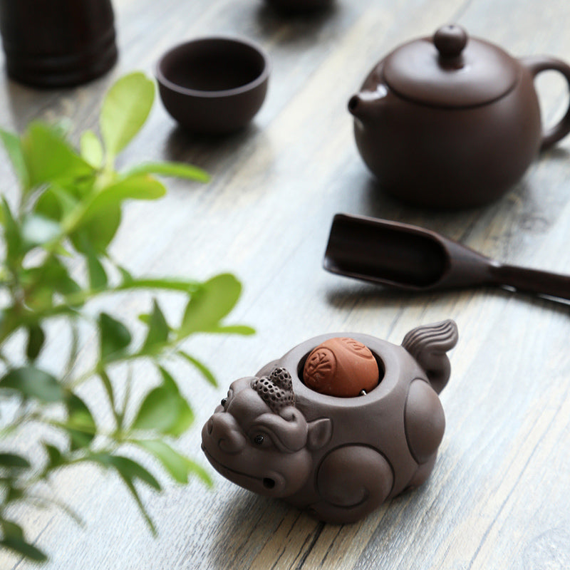 products/New-Creative-Toad-Tea-Pet-Special-Offer-Tea-Sets-Tea-Playing-Ornaments-Purple-Clay-Toad_2ff59d37-143c-423d-a06c-78ee5f19f7b0.jpg