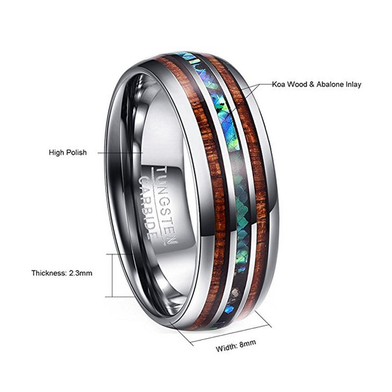 products/Nuncad-8mm-Hawaiian-Koa-Wood-and-Abalone-Shell-Tungsten-Carbide-Rings-Wedding-Bands-for-Men-Comfort_13859d2d-6abc-42f6-b495-0c9f9d151e95.jpg