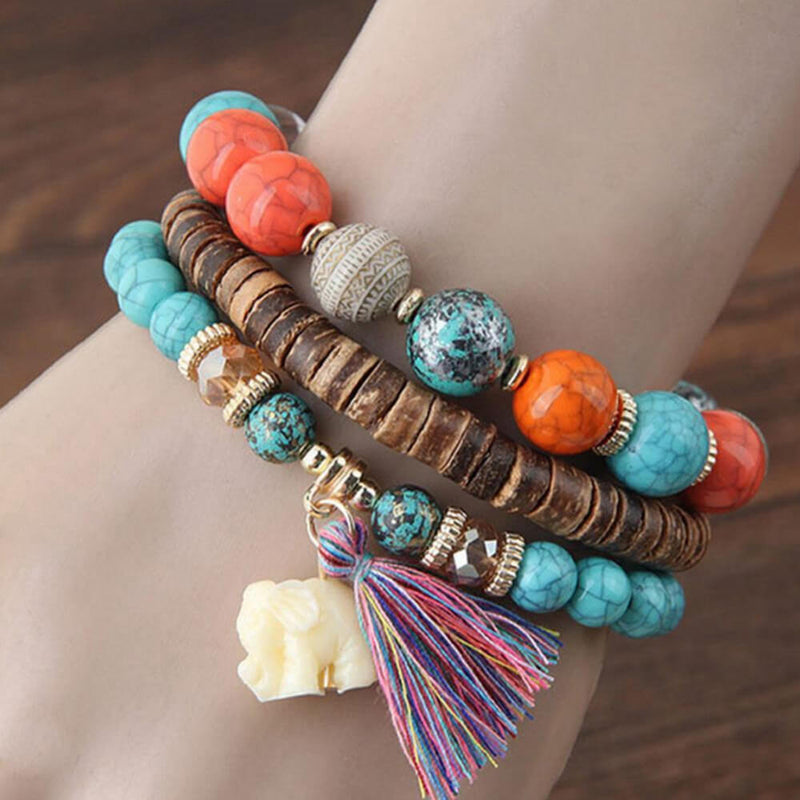 products/Wood_Beads_on_Arm.jpg