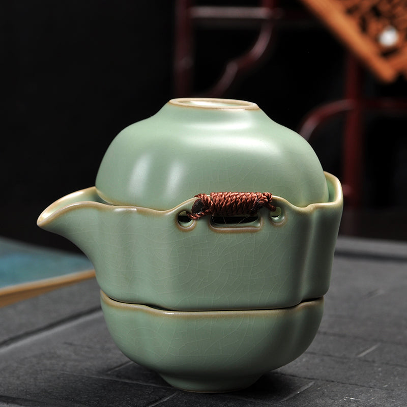products/coffee-tea-sets-ceramic-teapot-kettle-gaiwan-cup-of-tea-portable-travel-tea-set-chinese-kung_6e72a77c-7a8e-4600-b059-366e09f2031c.jpg
