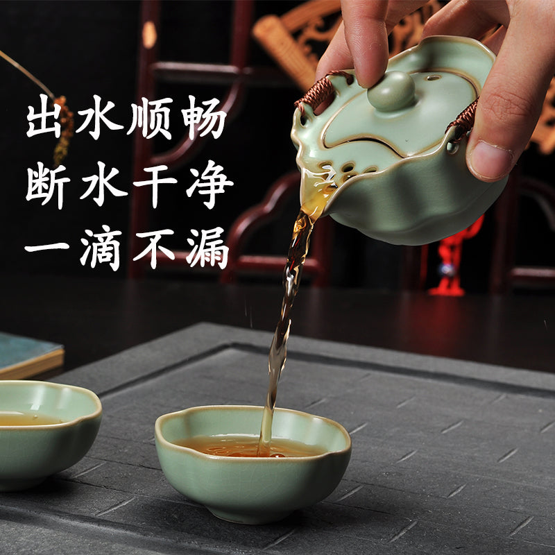 products/coffee-tea-sets-ceramic-teapot-kettle-gaiwan-cup-of-tea-portable-travel-tea-set-chinese-kung_9970ea27-bf3c-4389-8cbf-4fff24f19bbb.jpg