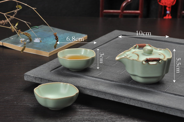 products/coffee-tea-sets-ceramic-teapot-kettle-gaiwan-cup-of-tea-portable-travel-tea-set-chinese-kung_cbd8137d-0165-47f9-89df-7c7e135fd84a.jpg