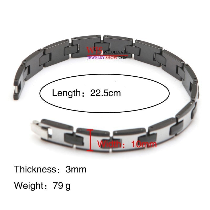 products/tungsten-carbide-bracelet-Hot-selling-High-Polished-Unisex-Men-s-Tungsten-Steel-bracelet-Length-22-5cm_2f110578-caf5-4a50-aa85-465866aed7c5.jpg
