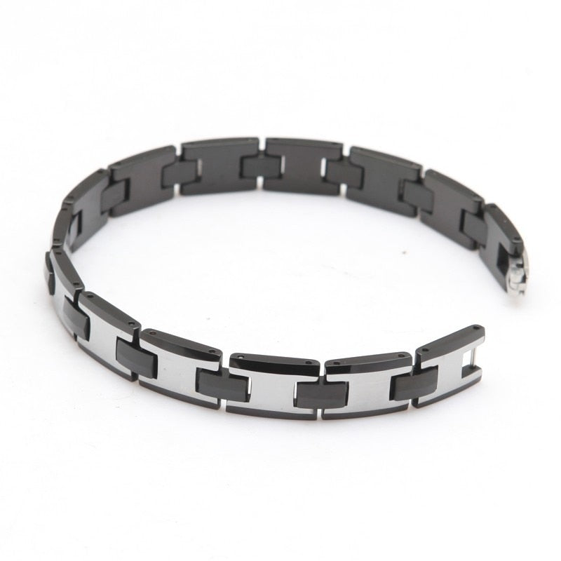 products/tungsten-carbide-bracelet-Hot-selling-High-Polished-Unisex-Men-s-Tungsten-Steel-bracelet-Length-22-5cm.jpg
