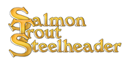 Salmon Trout Steelheader