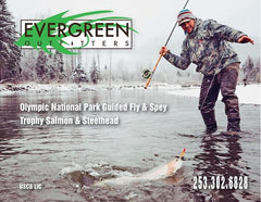 jared cady evergreen spey fishing